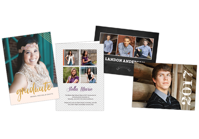 Kellyn Wilson Photography | Cards