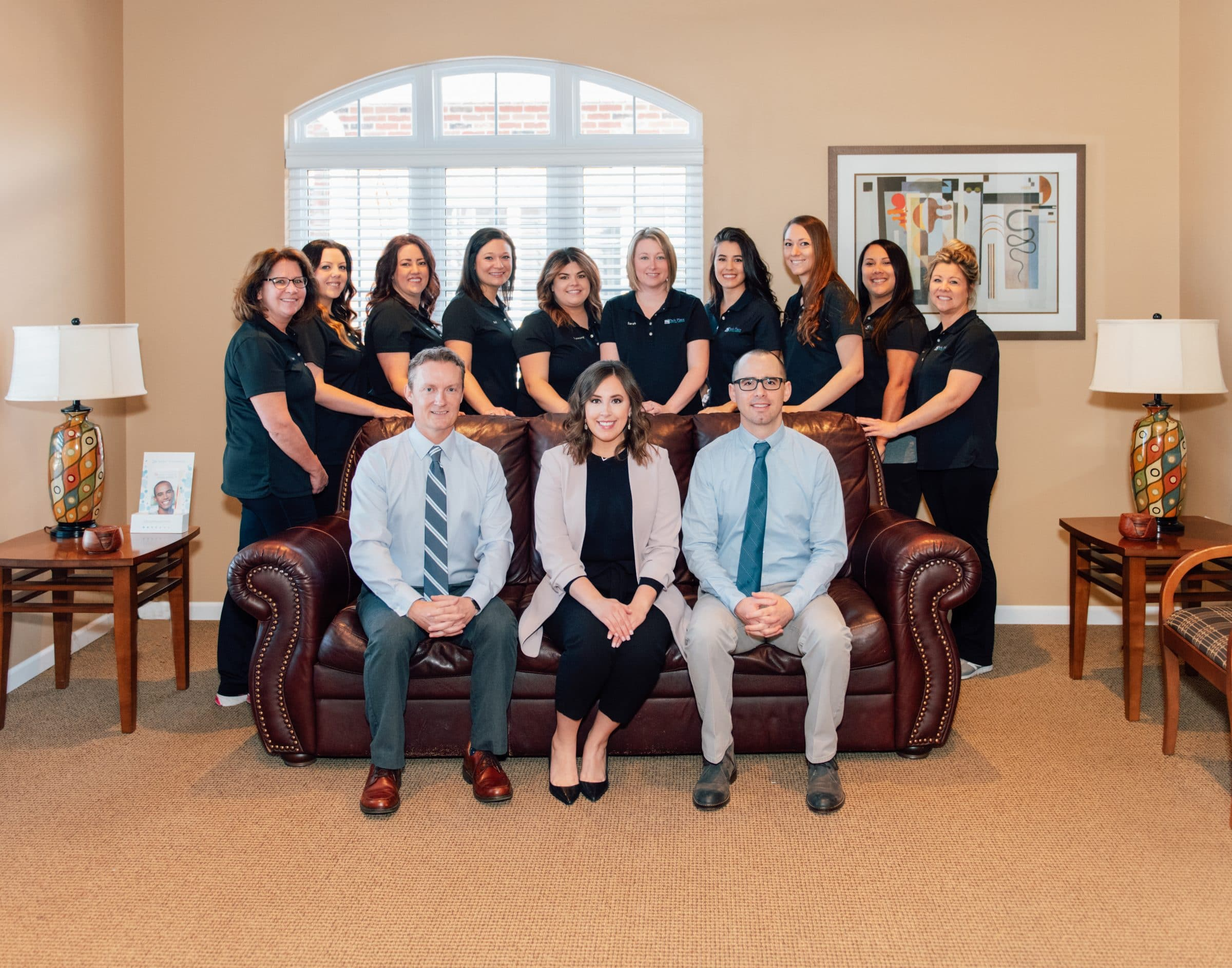 ParkPlaceDental_Branding-5