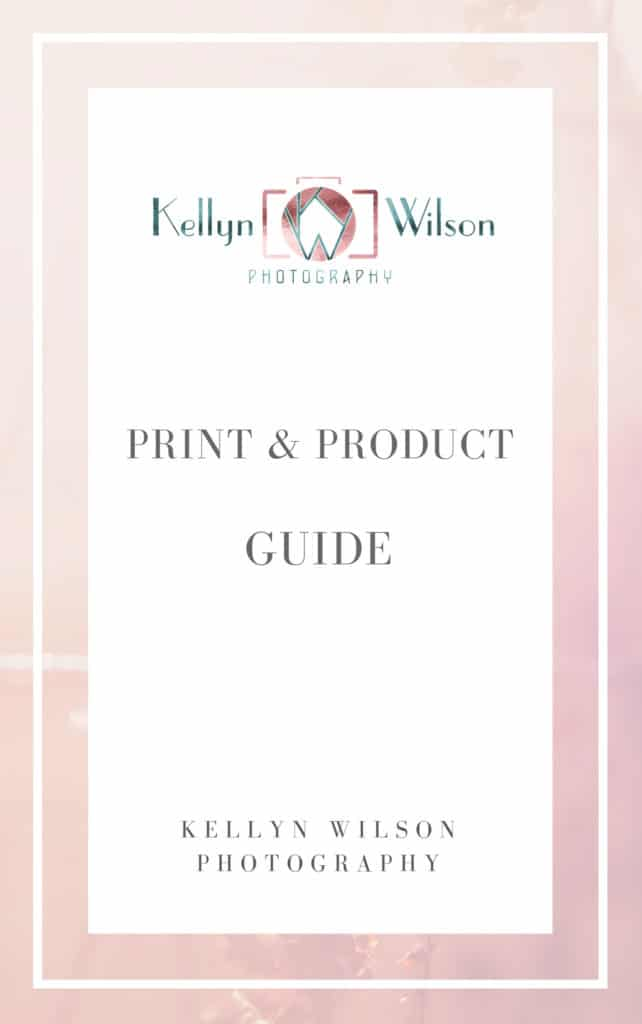 Kellyn Wilson Photography