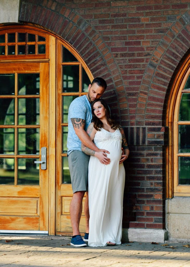 Maternity Mini | Kellyn Wilson Photography