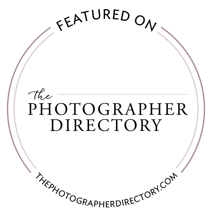 Photographers Directory