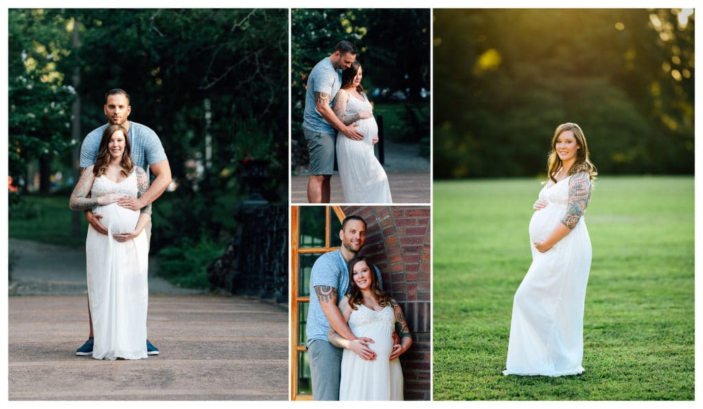 Bump to Baby | Kellyn Wilson Photography