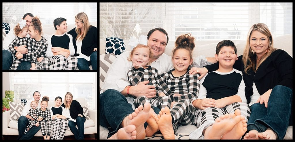 Lifestyle Family : Kellyn Wilson Photography