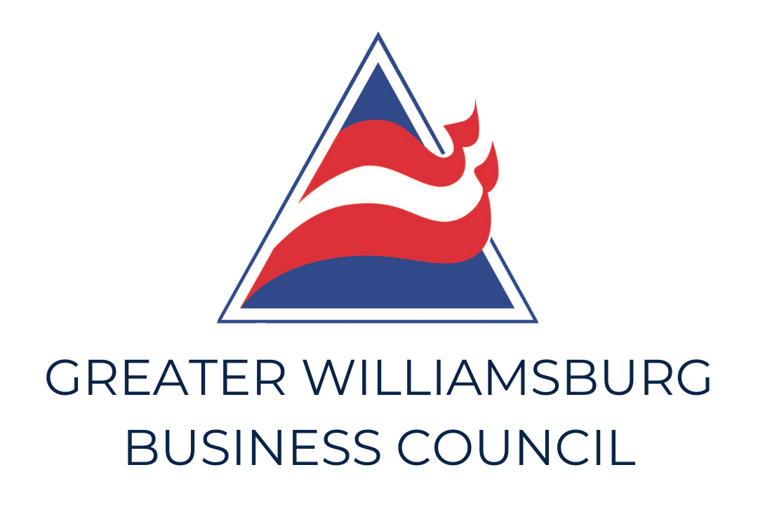Greater Williamsburg Business Council
