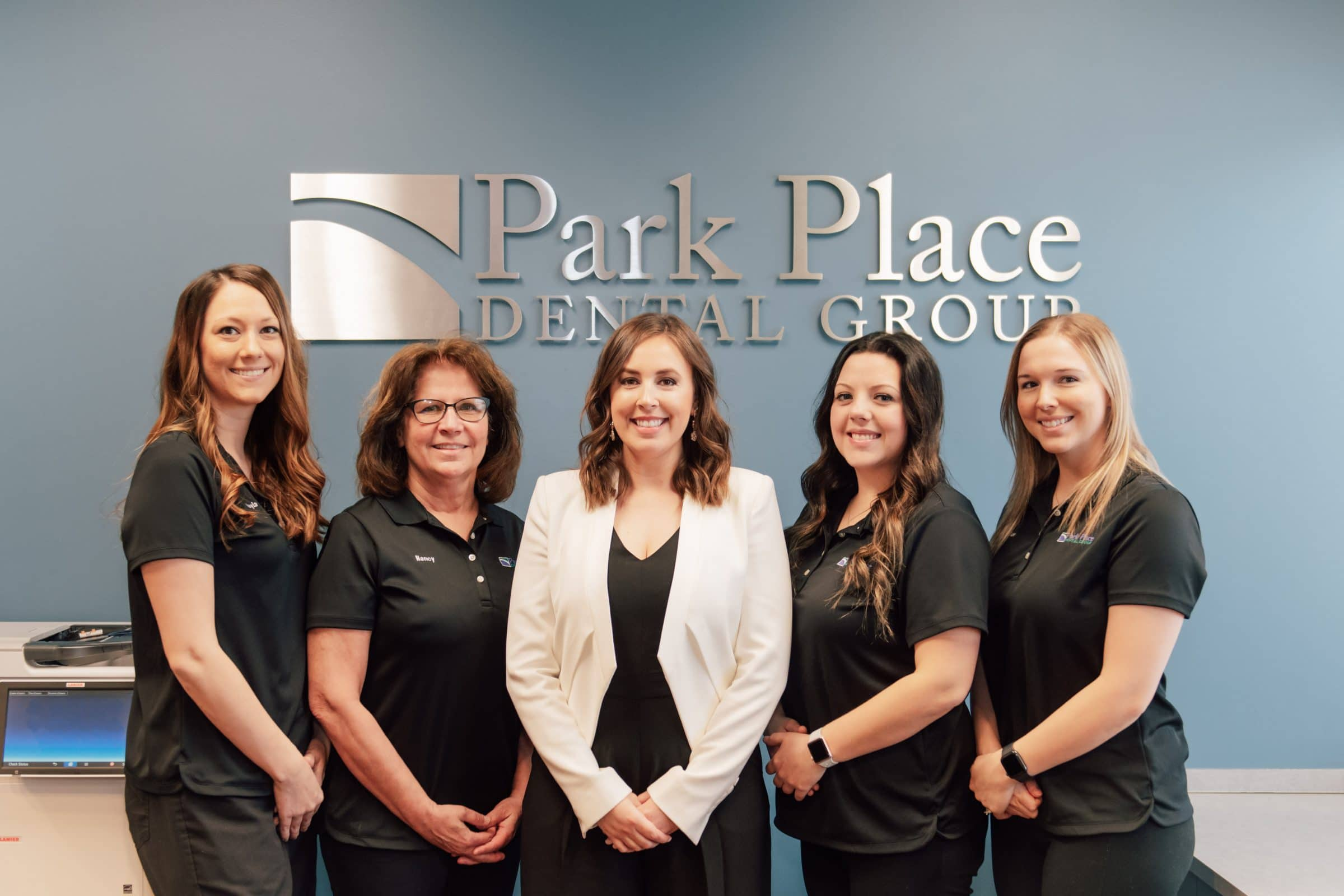 ParkPlaceDental_Branding-99