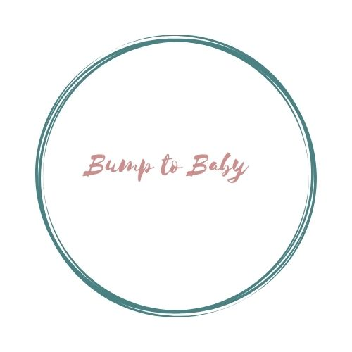bump to baby