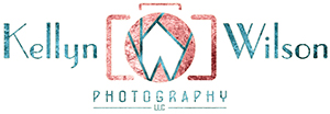 Kellyn Wilson Photography | Williamsburg,Yorktown, Hampton Roads