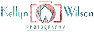 Kellyn Wilson Photography | Williamsburg,Yorktown, Hampton Roads